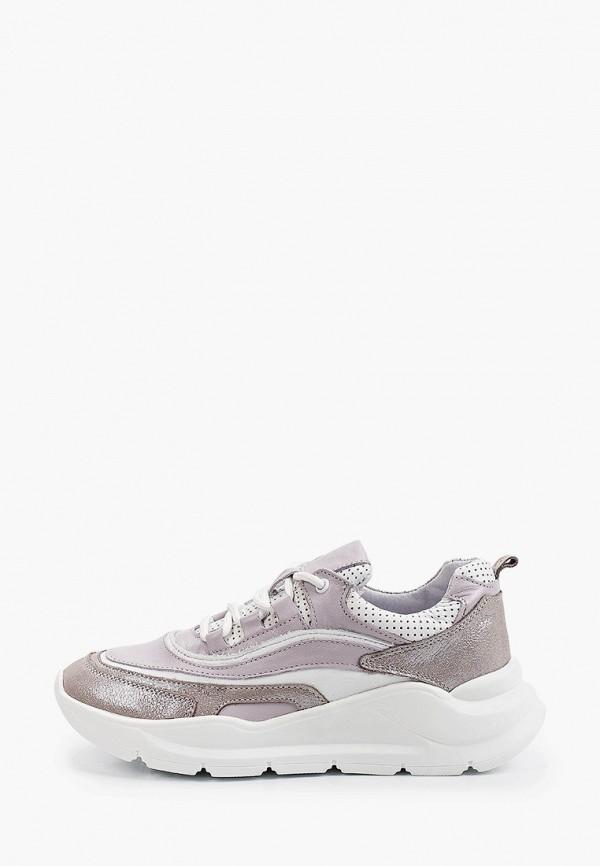 женские низкие кроссовки shoiberg, разноцветные