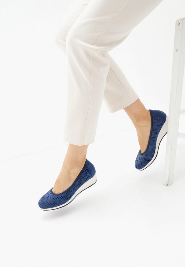 Туфли Bridget Bridget  фото 6