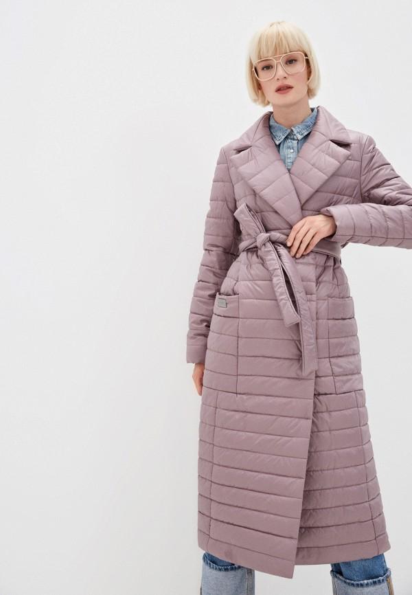 Куртка утепленная Avalon MP002XW06QDAR44164 фото
