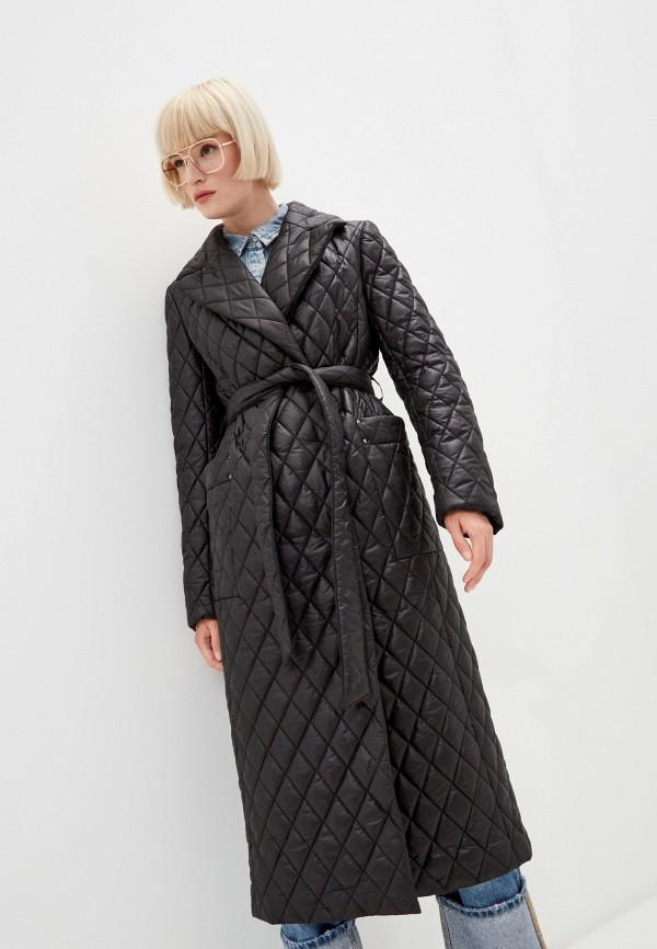 Куртка утепленная Avalon MP002XW06QDCR44170 фото
