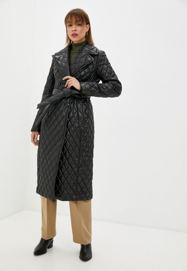 Куртка утепленная Avalon MP002XW06QDDR42170 фото