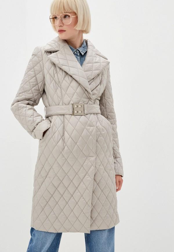 Куртка утепленная Avalon MP002XW06QDER40164 фото
