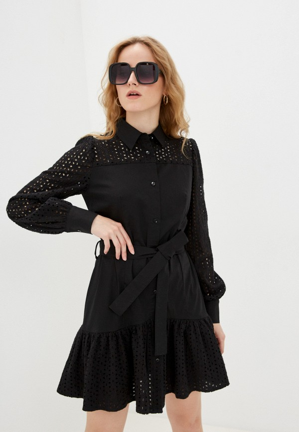 Платье Anastasya Barsukova MP002XW06RK1INS фото