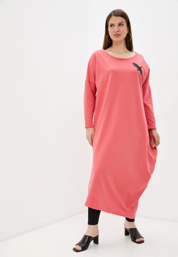 Платье Lamuro