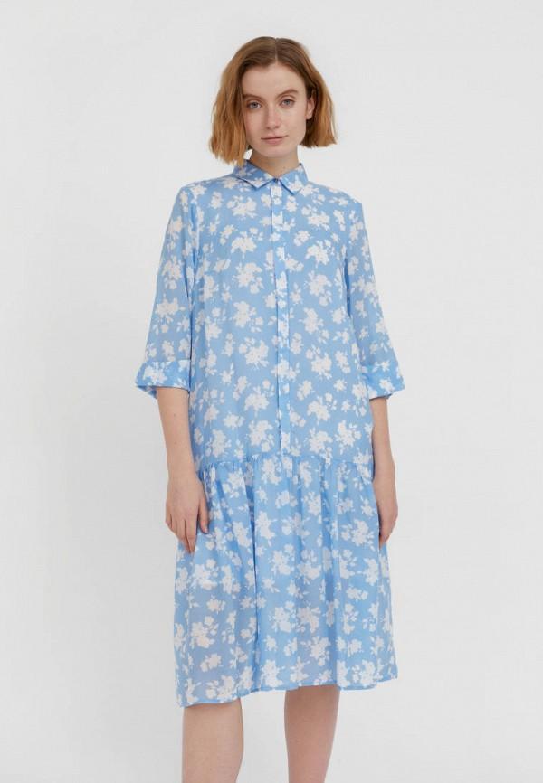 Платье Finn Flare
