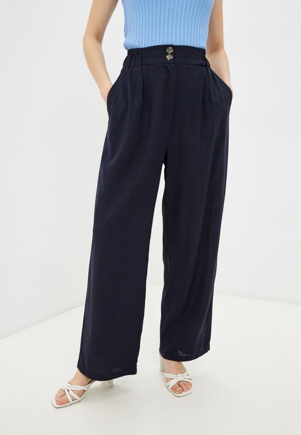 женские повседневные брюки incity, разноцветные