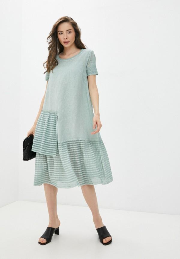 Платье Agenda MP002XW06XVDINL фото