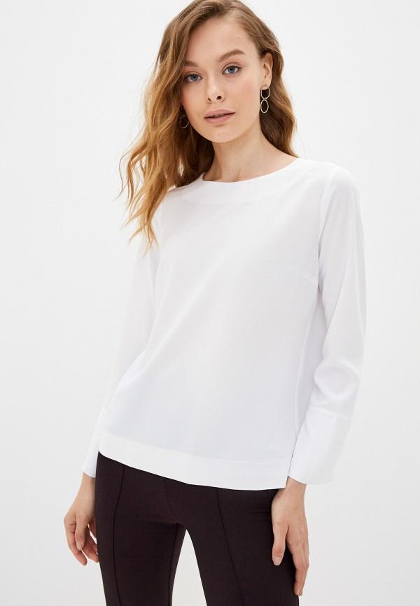 Блуза Arianna Afari MP002XW06Z4UR420 фото