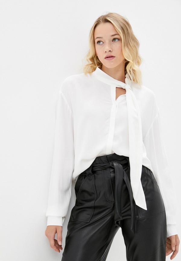 Блуза Arianna Afari MP002XW06Z4VR440 фото