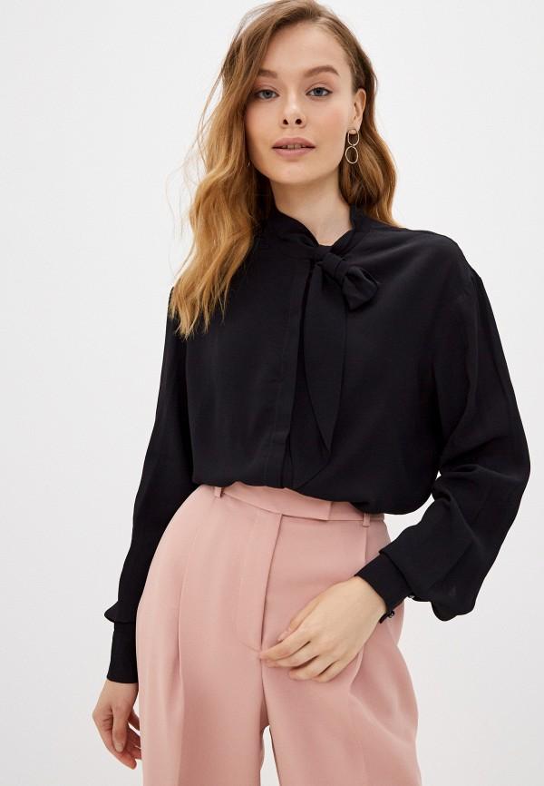 Блуза Arianna Afari MP002XW06Z4XR500 фото
