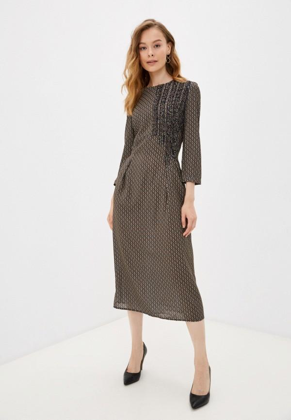 Платье Arianna Afari MP002XW06Z50R440 фото