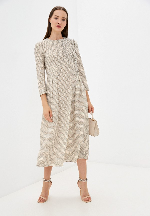 Платье Arianna Afari MP002XW06Z51R480 фото
