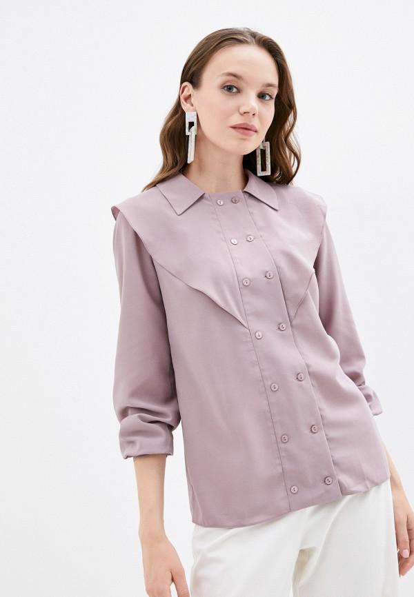 Блуза Arianna Afari MP002XW06Z59R440 фото