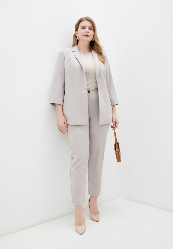 Костюм Adele Fashion MP002XW06ZOCR460 фото
