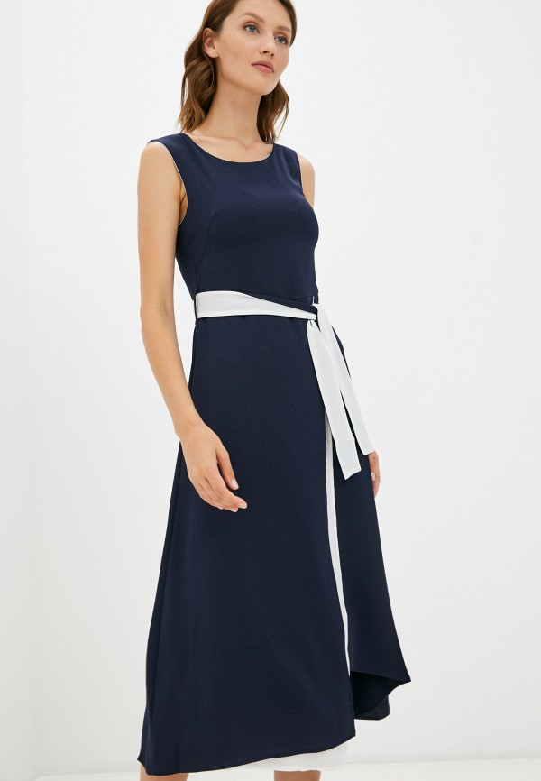 Платье LORIATA MP002XW071IVE440