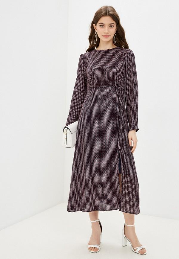 женское повседневные платье vittoria vicci, разноцветное