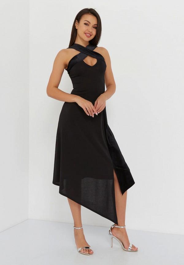 Платье AltraNatura MP002XW07317R400 фото