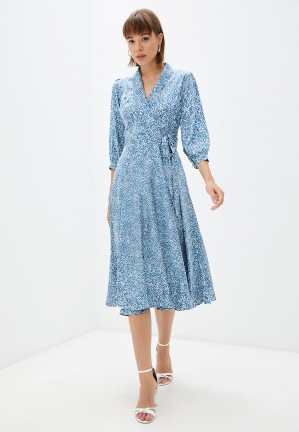 Платье Ramanti