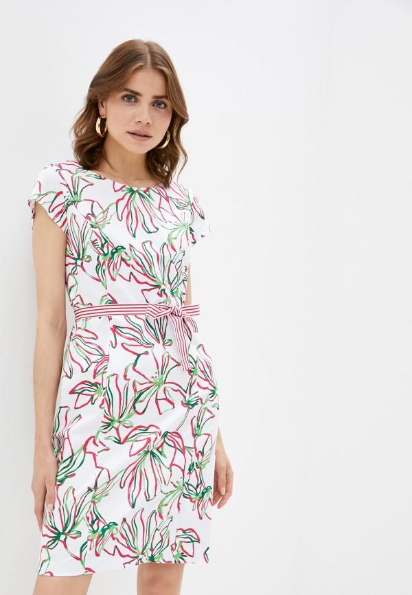 Платье Gerry Weber