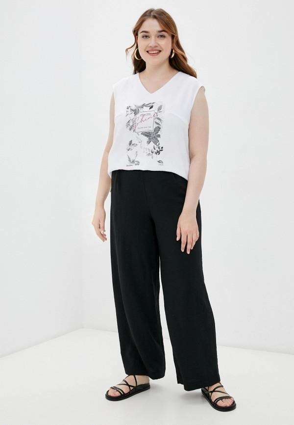 Костюм Adele Fashion MP002XW074KCR500 фото