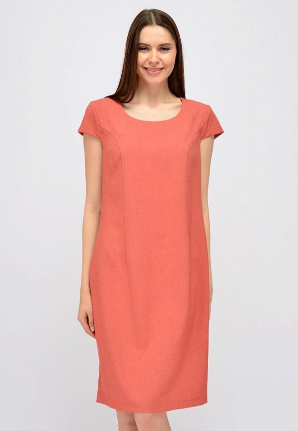 женское повседневные платье viserdi