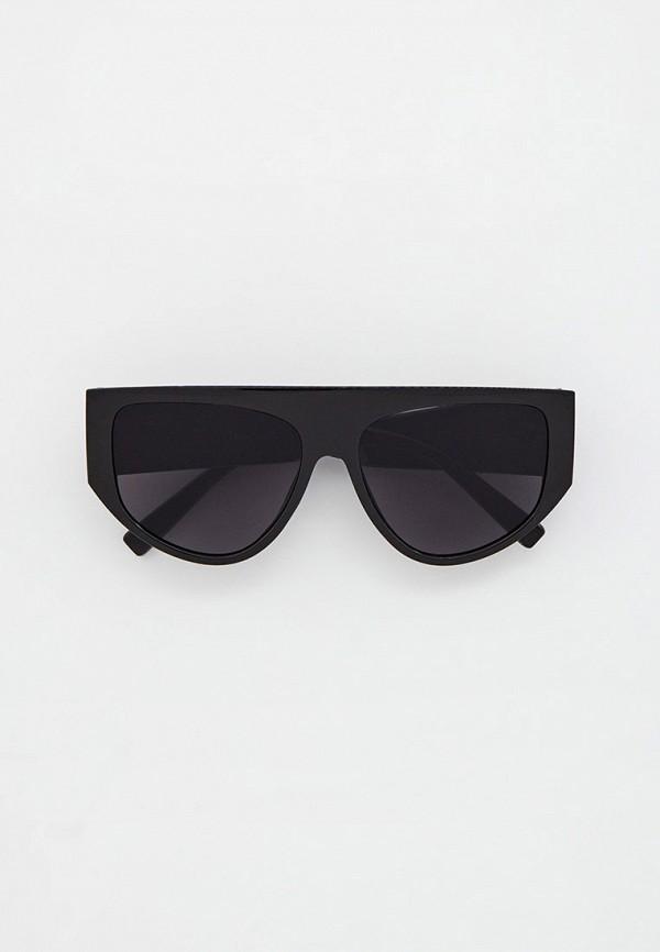 Очки солнцезащитные Vitacci