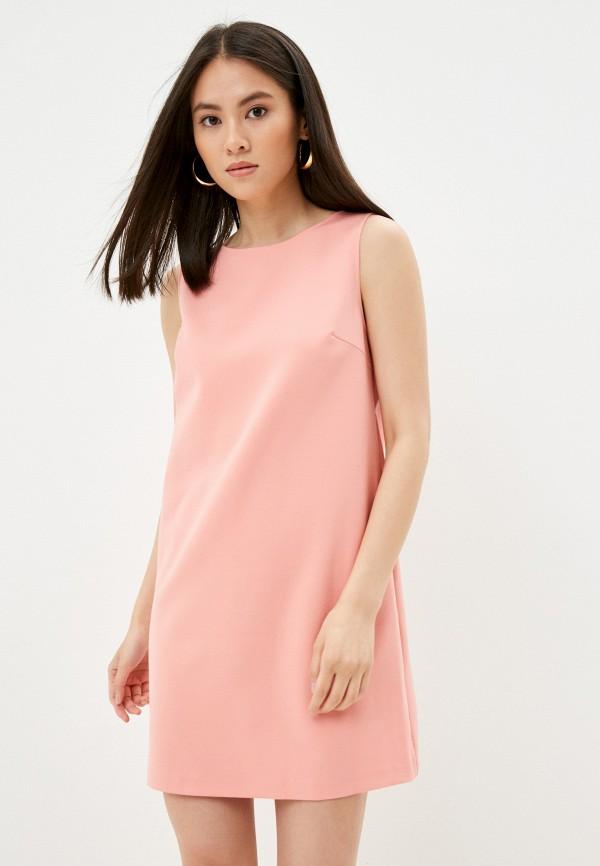 женское повседневные платье vittoria vicci