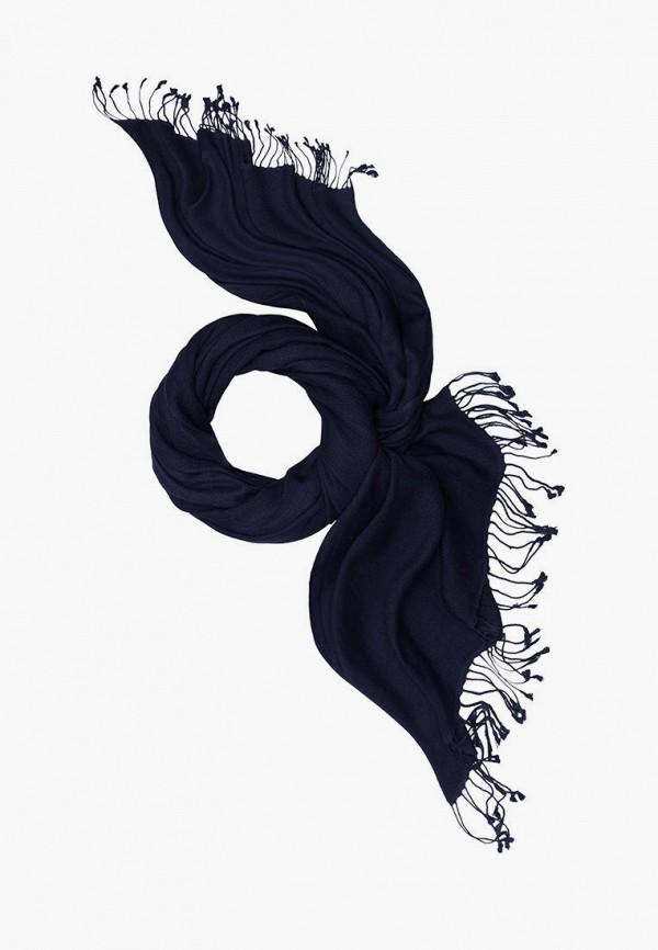 Палантины и шали