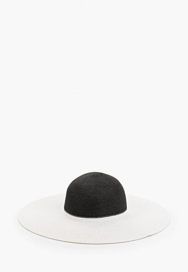 Шляпа VNTG vintage+ MP002XW07AQNCM5658