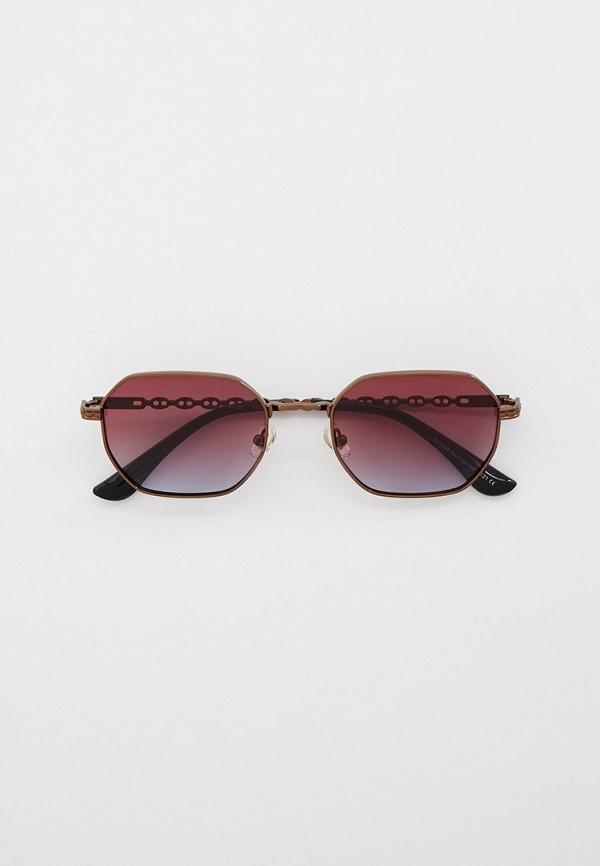 Очки солнцезащитные Ruxara