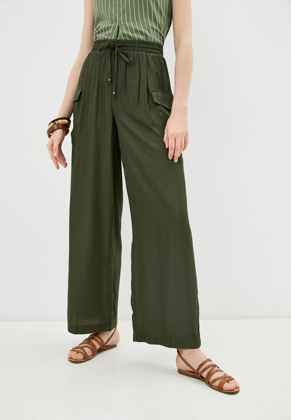 женские классические брюки savage