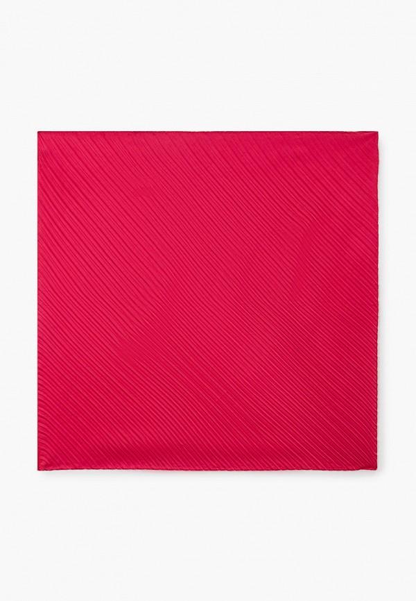 женский платок bradex, розовый