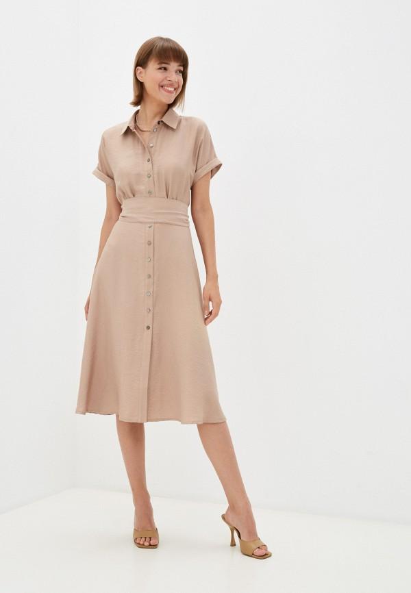 Платье Gloss MP002XW07DX5E420