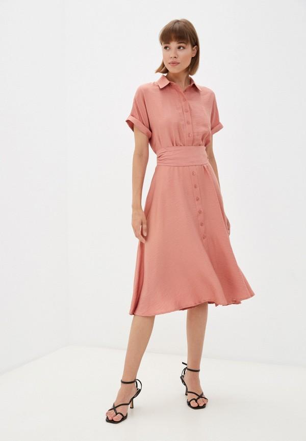 Платье Gloss MP002XW07DX7E360