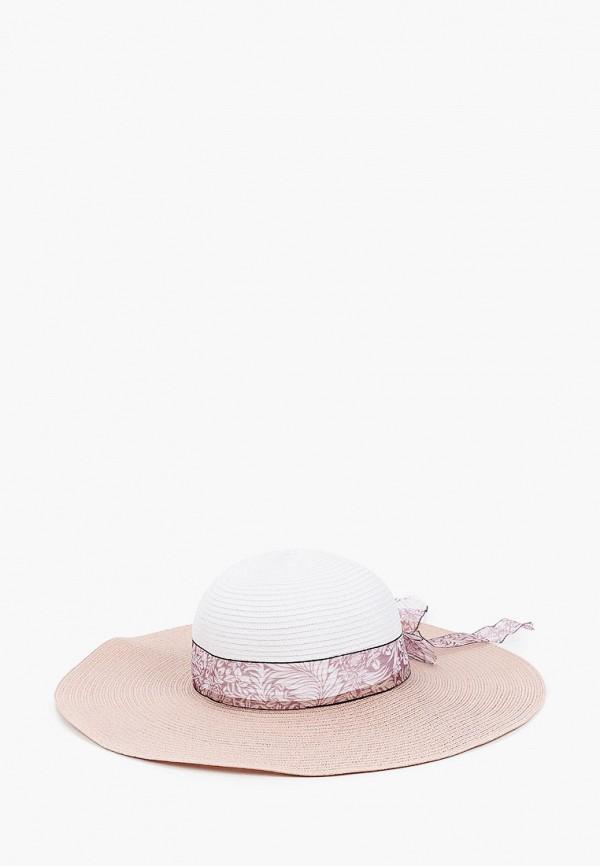 Шляпа StaiX MP002XW07E45NS00