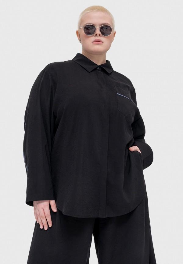 Блуза W&B MP002XW07EETR580