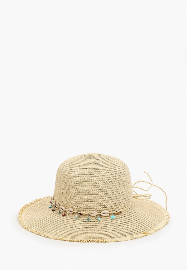 Шляпа WOW Miami MP002XW07FJIOS01