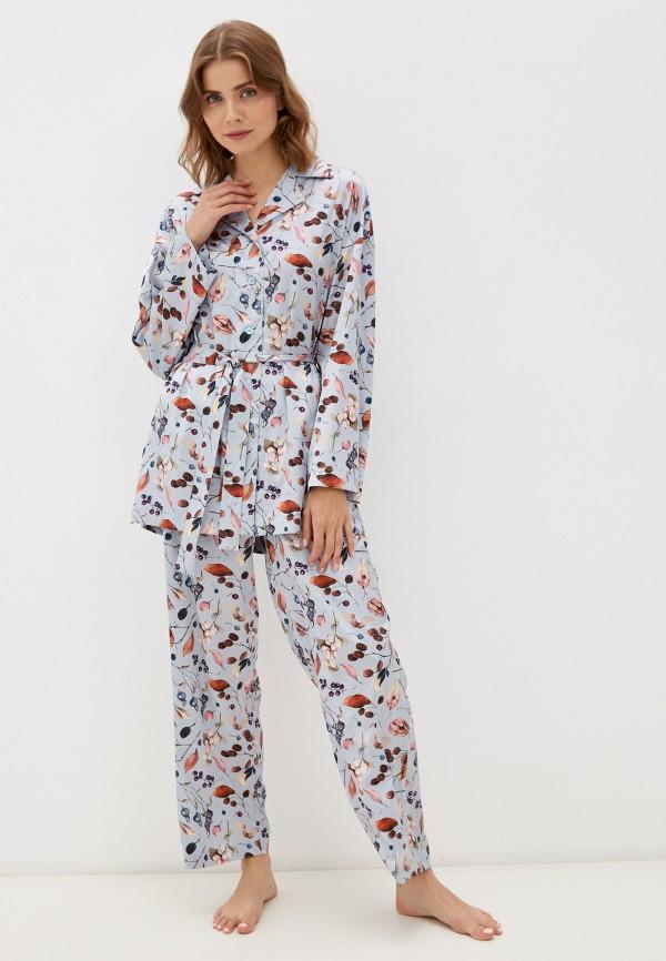 Пижама Argent MP002XW07ICLR440