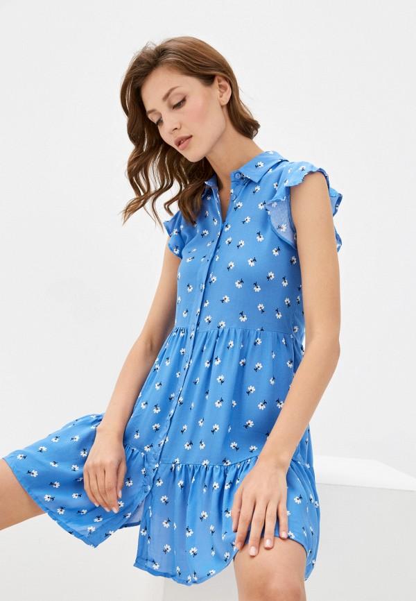 Платье DeFacto MP002XW07LO6E360