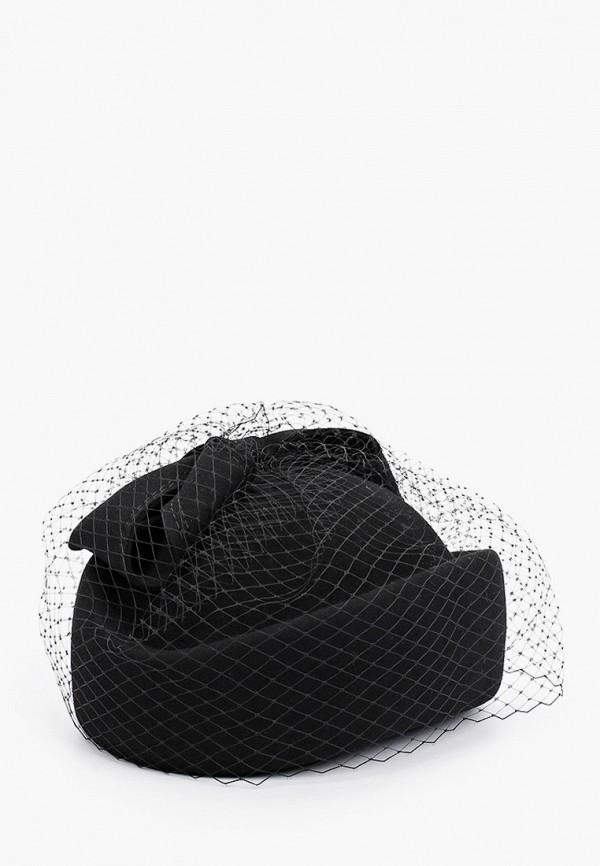 Шляпа PAVLI MP002XW07LXKOS01