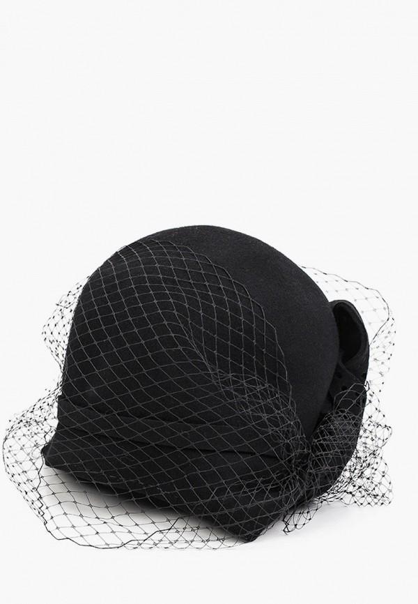 Шляпа PAVLI MP002XW07LXPOS01