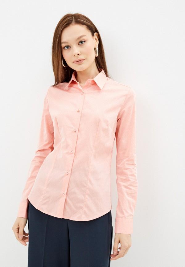 женская рубашка с длинным рукавом bawer