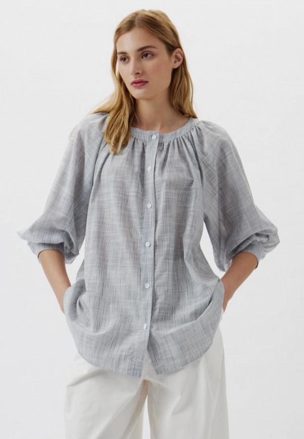Блуза Antiga MP002XW07P5KR460 фото
