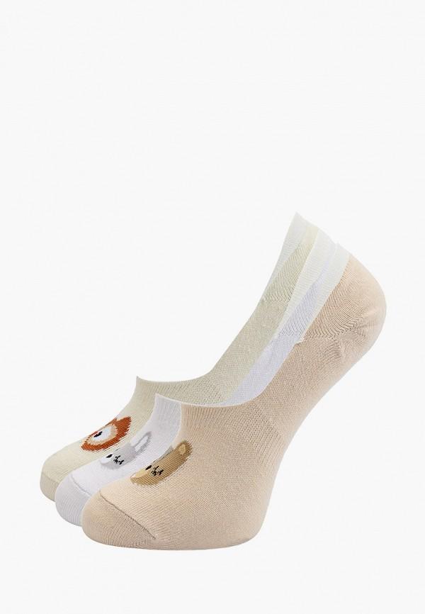 женские носки defacto, разноцветные