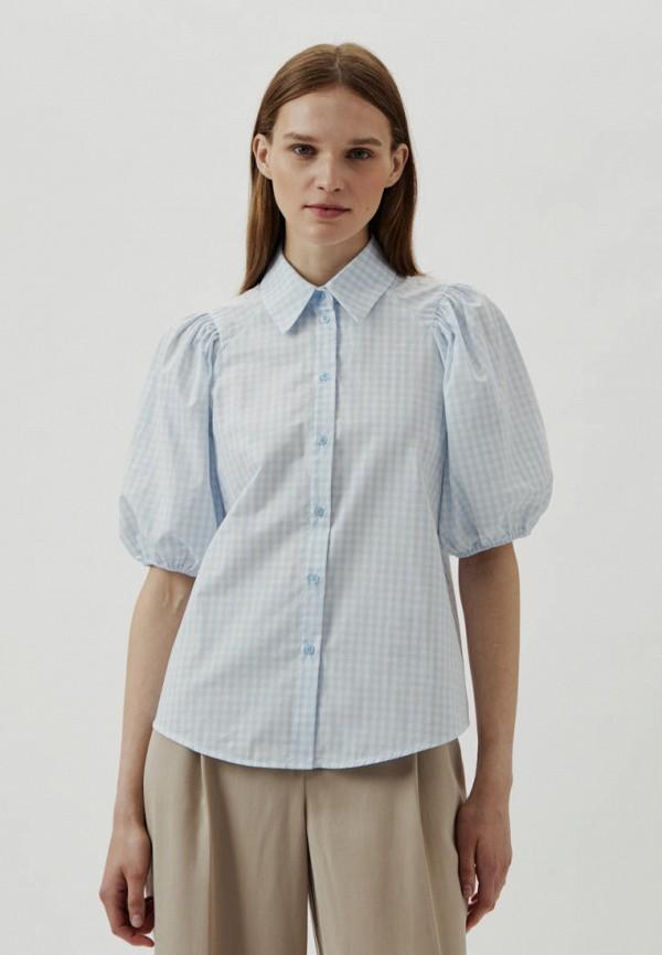 Блуза Antiga MP002XW07QD5R440 фото
