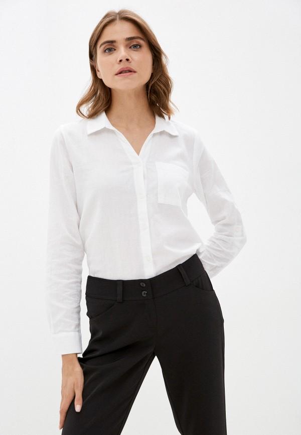 женская блузка без рукавов defacto, бордовая