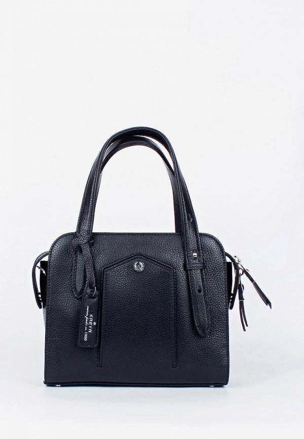 женская сумка karya, черная