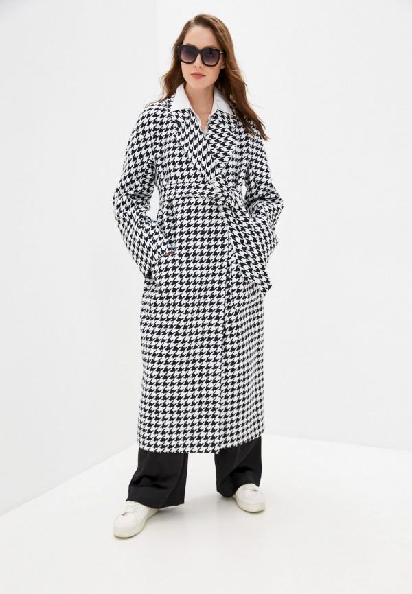 Пальто SashaOstrov MP002XW07TDIR4850