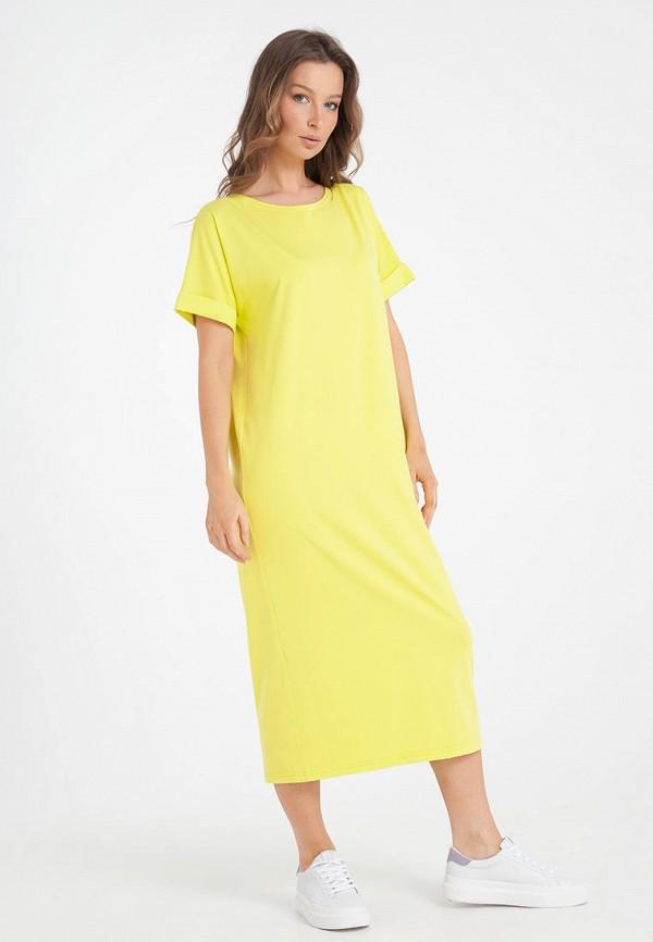 Платье Bornsoon MP002XW07TI0IN4XL5XL