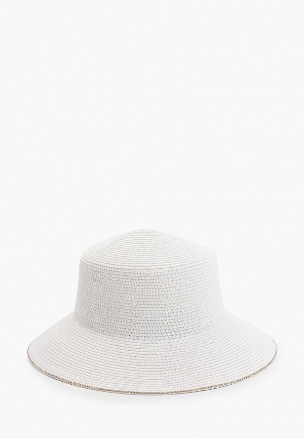 Шляпа Dispacci MP002XW07UPQNS00